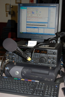 CQWW SSB 2008_8