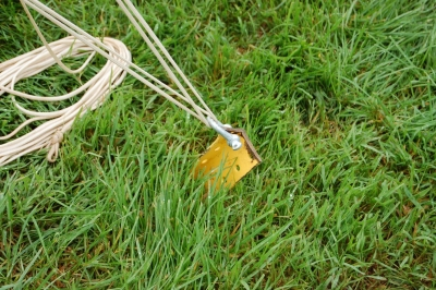SSB Field Day 2008_10