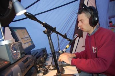 SSB Field Day 2008_8