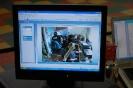 CQWW SSB 2008_4