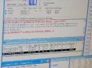CQWW SSB 2008_9