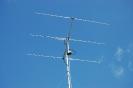 VHF NFD 2008_12
