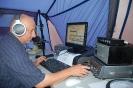 VHF NFD 2008_18