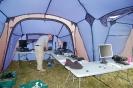 VHF NFD 2008_1