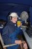 VHF NFD 2008_21