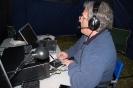 VHF NFD 2008_22
