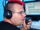 VHF NFD 2008_23