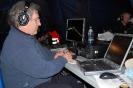 VHF NFD 2008_24