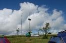 VHF NFD 2008_2