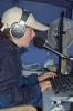VHF NFD 2008_30