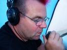 VHF NFD 2008_31