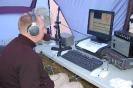 VHF NFD 2008_33