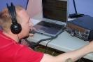 VHF NFD 2008_36