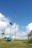VHF NFD 2008_3