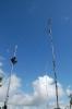 VHF NFD 2008_4