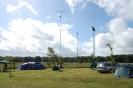 VHF NFD 2008_5